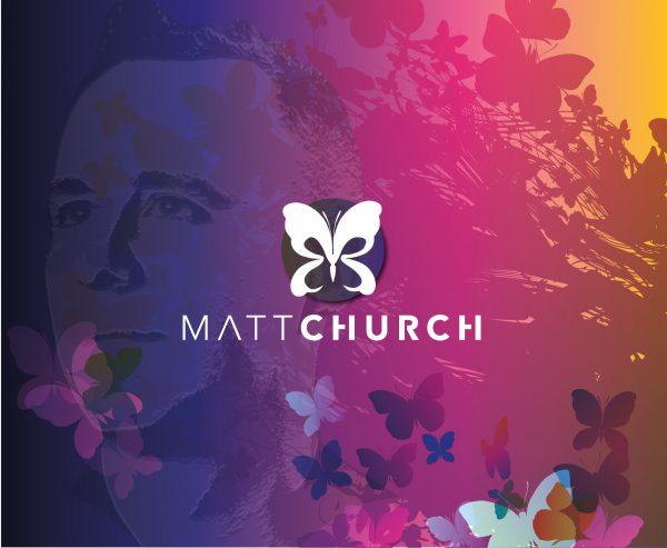 mat_church