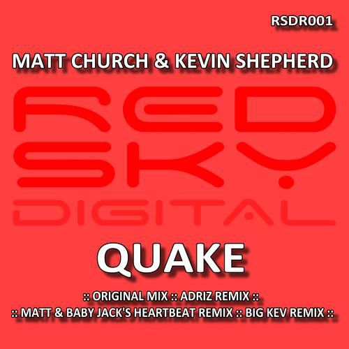 matt-church-quake