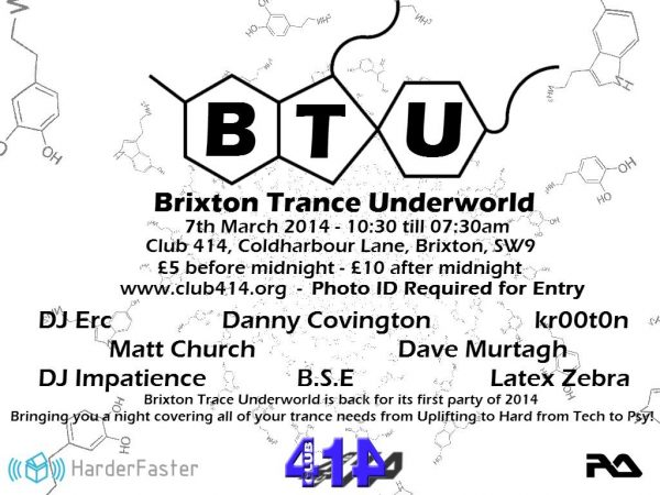 brixton-trance-underground-march-2014