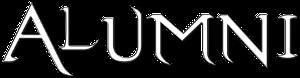 alumnichrome