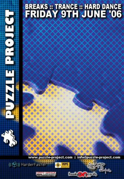puzzle-project-flyer-front-20060609